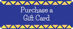 Buy a Gift Card!